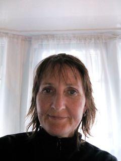 Laura S.