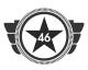 StarSpace46