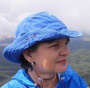 Vilma R.