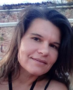 Debora B.
