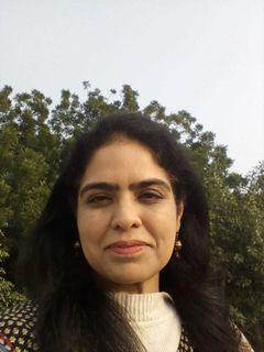 Jyoti V.