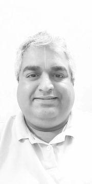 Srikanth H.