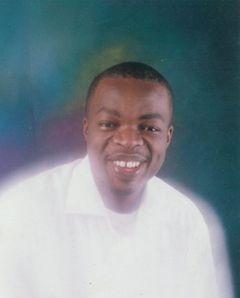 Emeka A.