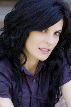 Katie Halle Lambert 4.