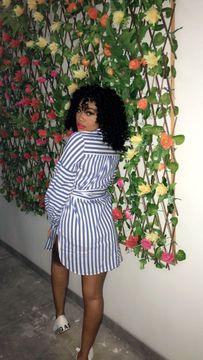 Aaliyah C.