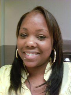 Ms.Nasha