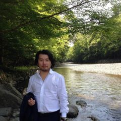 Kohei N.