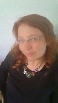 Alina B.