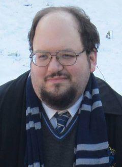 J.Rosenthal