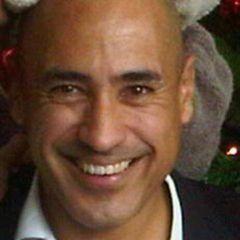 Miguel Alfonso Guerrero T.