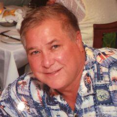 Alan V