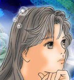 Megumi  O.