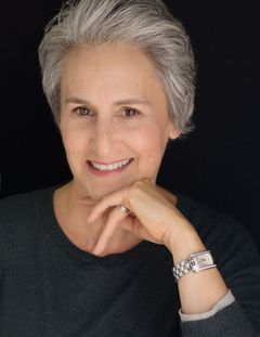 Karen S W.