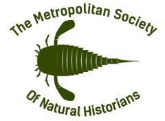 metropolitannaturalhistory
