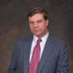 Douglas M.