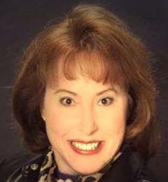 Lyn G.