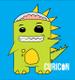 Curicon