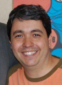 Gustavo B.