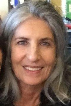 Ilana E.