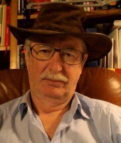 Bengt R.
