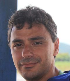 Claudio O.