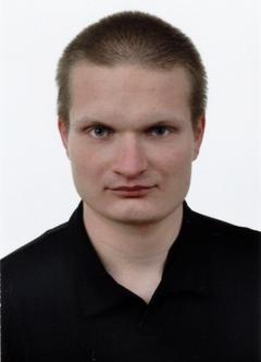 Andrzej S.