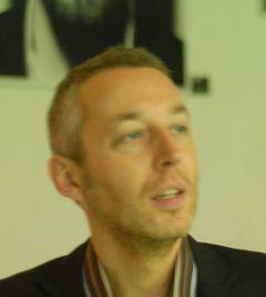 François-Xavier T.