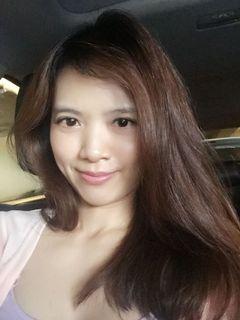 Tan Mei T.