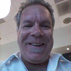 Gene W.