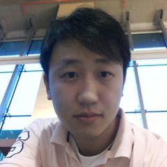 JongSeok H.
