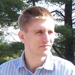 Jon K.