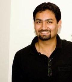 Nihal K.