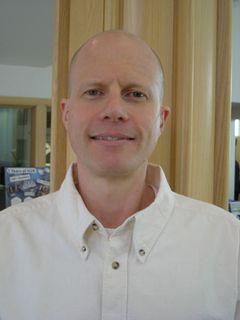 Stuart K.