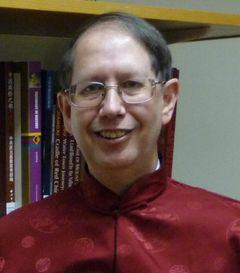 Geoffrey S.