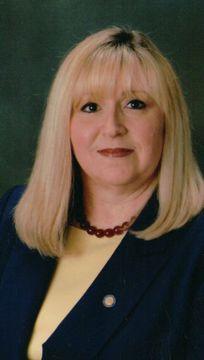 Darlene Shaffer, CPA/CFF, C.