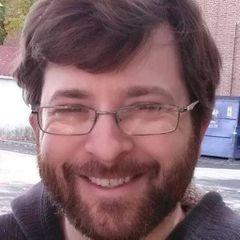 Michael Z