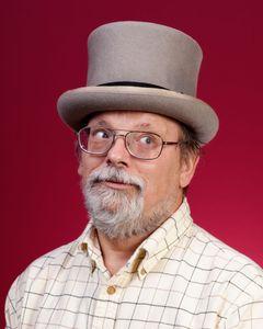 Dale R.