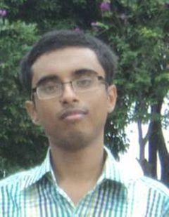 Md. Sajib Al M.