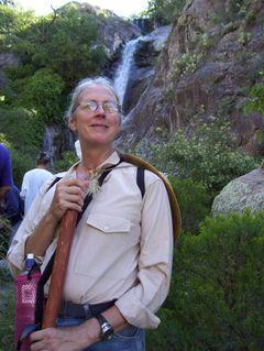 Karen Snodgrass N.