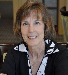 Mary Jo R.