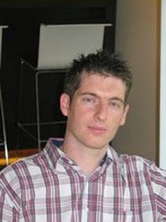 Tom Van den B.