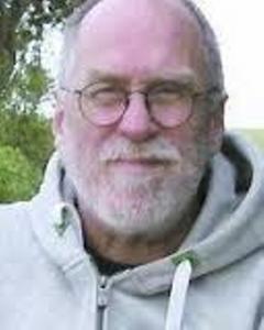 Karl-Erik B.
