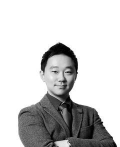 Han Jung H.