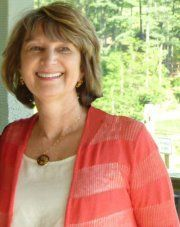 Jane Blanchard W.