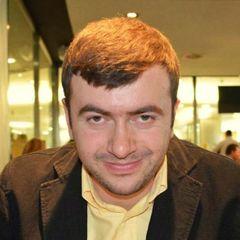 Ahmet N.