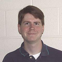 Chad S. W.