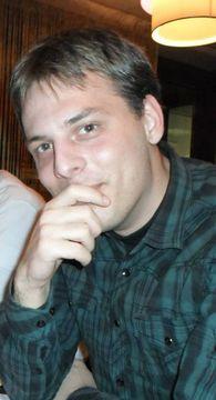 Mihai Virgil B.