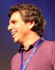Yuval S.