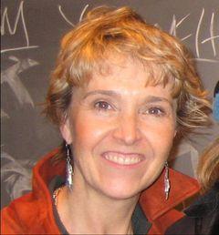 Jennifer W. S.