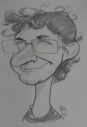 Alvaro P.